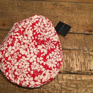 Burberry NWT cap